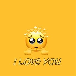 freetoedit emojisticker emoji emojiiphone emojiface