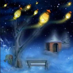 freetoedit createbyme nights