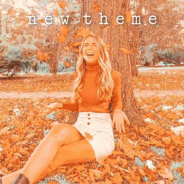 #newtheme