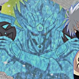 kakashi kakashihatake kakashisensei kakashihakate kakashiedit kakashi_hatake kakashimask naruro narutoshippuden narutouzumaki naruto_shippuden narutoshippuuden narutoedit narutoshipuden naruto_uzumaki anime animeboy animeedit animes animeday animeaesthetic animeedits animewallpaper animewidget freetoedit