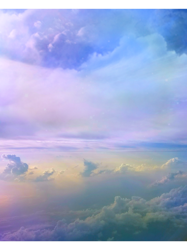 #background #backgrounds #sky #clouds #aesthetic #colorful #pastelcolors #stickers #coloradjust #curvestool  #candyminimal #dreamy #heypicsart #myedit #madewithpicsart