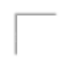 freetoedit paper whitepaper border frame