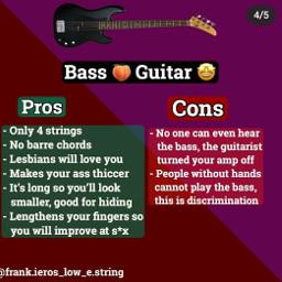 meme memes emo rock guitar bass music gay whydoidothis whyamiactuallyusinghashtags whatamievendoing