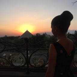 sunset sunrise sun sunshine goldenhourlight goldenhour pcgoldenhour