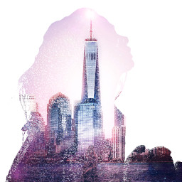 replay girl city freetoedit