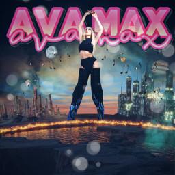 avamax ava music planets challenges fire sweetbutpsycho heavenandhell ecavamaxsheavenandhell avamaxsheavenandhell