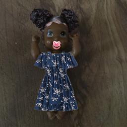 baby barbiedoll cutebaby