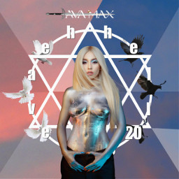 avamax heavenandhell music pop contest ecavamaxsheavenandhell avamaxsheavenandhell