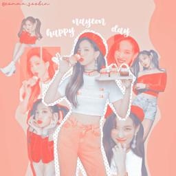 happynayeonday
