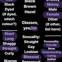 ava bi features sexuality beu