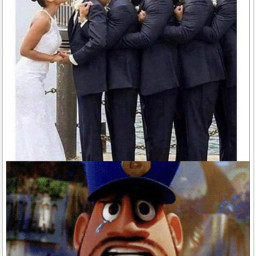 freetoedit memes memesfordays memesforlife dailymemes