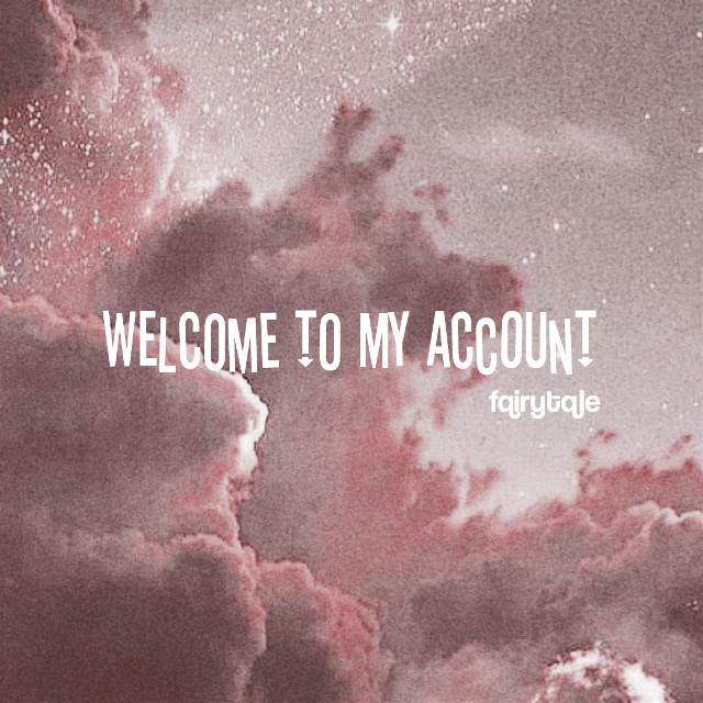 fqirytqle adores you˚ ༘ !。゚•┈୨┊͙𖤐┊͙୧┈•゚。꒰ ♡̷̷🎀꒱𝚃𝙸𝚃𝙻𝙴 ᝰ spam account 🤭 ꒰🐠♡̷̷ ꒱𝙵𝙲𝙾𝚄𝙽𝚃 ᝰ 0 :(꒰ ♡̷̷🕌 ꒱𝙳𝙰𝚃𝙴 ᝰ 23/9/20。゚•┈୨┊͙𖤐┊͙୧┈•゚。꒰🍈♡̷̷ ꒱  𝙲𝙰𝙿𝚃𝙸𝙾𝙽 ᝰ @diorcupids꒰ ♡̷̷🌈 ꒱ 𝙸𝙽𝚂𝙿𝙾 ᝰ idk lol ꒰ 🌷♡̷̷ ꒱ 𝙿𝙽𝙶𝚂 ᝰ 。゚•┈୨┊͙𖤐┊͙୧┈•゚。꒰ ♡̷̷🐬 ꒱ 𝙽𝙾𝚃𝙴 ᝰ  hi y'all its @wxnderfuhl here, this my spam account :) ꒰ 🏩♡̷̷ ꒱ 𝚀𝙾𝚃𝙳 ᝰ favourite colour?꒰ ♡̷̷🐹 ꒱ 𝙰𝙾𝚃𝙳 ᝰ red :3 or black but mainly red。゚•┈୨┊͙𖤐┊͙୧┈•゚。꒰ 🍒♡̷̷ ꒱ 𝚃𝙰𝙶𝚂 ᝰ   @jennsthetic @softbean_uwu @fcndi- @vcxnilla_ @charliesangel- @mama_kaitz @-downey_holland-fp- @-downey_hollandlover @yaho-kawa @adorfendi @annabellesbubba @tiktokgirlies @ochiboop @lovingwdw_ @adoqhina @luv_holland  @astrcwrlds @blccm @pear_catsjoza @sketterbump2021 @rita9pl3 @glossylollipop   this is just my taglist from my main just saying    #aesthetic #newaccount #nichememes #aestheticstuff #giveaways #icons #requests #interesting #pink #fqirytqle