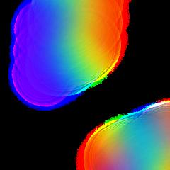 shade shadow rainbow rainbowlight papicks pattern madewithpicsart heypicsart madebyme pngbyet ftestickers background goldenhour freetoedit