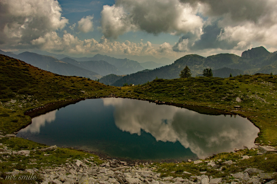 #photography #landscape #mountain #nature
