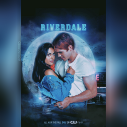 freetoedit riverdale cover coverbook wattpad wattpadcover wattpadcovers archieandrews posterfilm digitalart visualart aesthetic veronicalodge instagram madewithpicsart bookcover fanmadeposter wattpadcoverbook art creativity bookcovers wattpadbooks riverdaleedits
