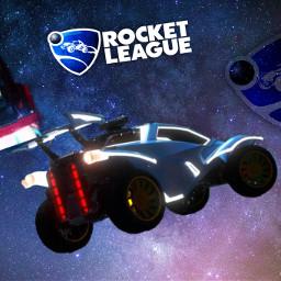 hi rocketleague freetoedit