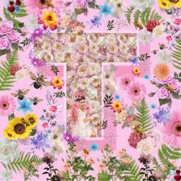 flowers lotofflowers picsart lovepicsart flowerprincesses loveit freetoedit