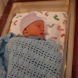 davewatson3 myson newborn givealike shareit