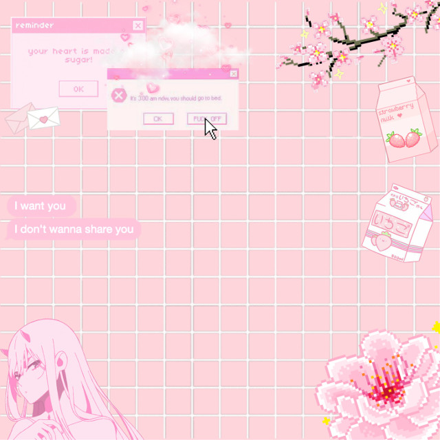 #pinkaesthetic #pinkaestheticbackground #kawaiiaesthetic #japaneseaesthetic