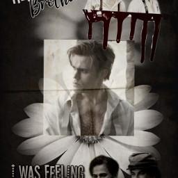 stefansalvatore damonsalvatore vampire vampirediaries brothers actor freetoedit