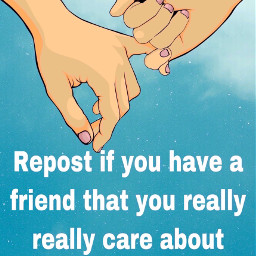 bff ibf bestfriend internetbestfriend bestfriendforever bringbacktheremixchat freetoedit