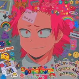 anime mha myheroacademia aesthetic myhero myheroacademiabakugou freetoedit