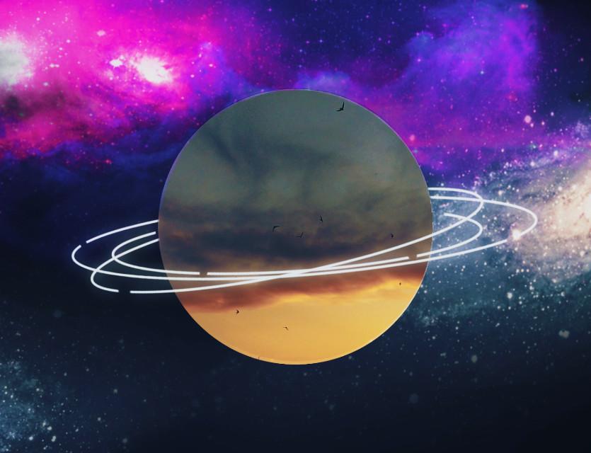 #planet #edit #galaxy #galaxyedit #stars #space #spaceshit #picsart #picsartedit