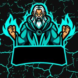 freetoedit freefire logos freefirebattlground logogamer gamer freelogos freetoeditremix