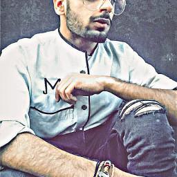 pakistaniphotography