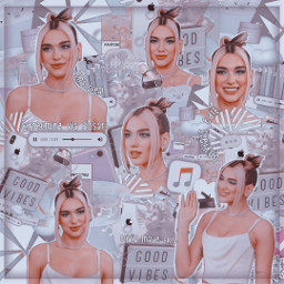 dualipa singer artist dualipaedit qwueen breakmyheart newrules boss love nichememe drecminqedits drecminq niches nichepng nicheaesthetic complexedit overlayedit overlaytext editingneeds editinghelp overlay overlays edit repostit complexoverlay  ━━━