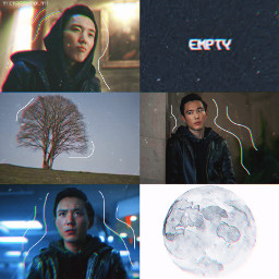 benhargreeves ben hargreeves tua theumbrellaacademy klaushargreeves ghost deadboy thetrashmouth tree aesthetic theumbrellaacademyedit umbrella superhero edit loser dysfunctional hero