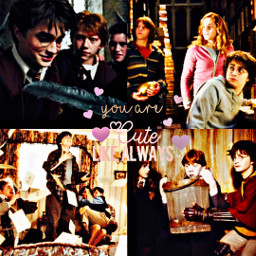 freetoedit remixit harrypotter bettystyle love quote potter hogwarts hermionegranger quitich lcvelyicons ronweasley ronmione harmione dramione dracomalfoy aesthetic cute