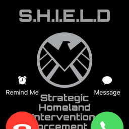 call marvelcomics shield agent