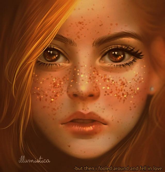 🍒✨darling✨🍒 #freetoedit #remixit #plzfollow #freepfp #aesthetic #redhair #auburnhair #ambereyes #sparkle #digitalart #prettygirl #teen #glossy #lips #darling #cute #vsco #girlart   🌈✨accounts to follow✨🌈 @larahausn 🦋 @lana83665 🦋 @idclara7 🦋 @avavavaaaaa 🦋 @-_bella_and_maddy 🦋 @donut_fam0 🦋 @fantasy__world 🦋 @dogoman123 🦋 @indiereplayscoral 🦋 @thecrazyphotoaddict 🦋 @thatcurlysophia 🦋 @lifeistooshort1 🦋 @sofiaguyott3 🦋 @akira1207 🦋 @cayleejanewillard 🦋 @-satanickid- 🦋 @toot925 🦋 @brysfanpage 🦋 @aalcazar280 🦋 @noora102938 🦋 @pinklover5279 🦋 @coral 🦋 @beslinda3 🦋 @margretparcej 🦋 @blossom-in-moonlight 🦋 @love-1960 🦋 @annasmartie64 🦋 @aneia_mariana 🦋 @ahoney_78am 🦋 @aestheticxmoods 🦋 @anaxxx182 🦋 @renatasoftysugar 🦋 @heidimerry 🦋 @hayon_7-13 🦋 @heikeulisch 🦋 @heeyitsmer 🦋 @funny_teen_posts 🦋 @editsfamosos1234 🦋 @emily_joy123 🦋 @joemama2001 🦋 @twinklexoxo 🦋 @queenofnothiinng 🦋 @lalasharonw 🦋 @catherinea13 🦋 @thelivelybud 🦋 @kimmytasset 🦋 @karoon2013 🦋 @coffeetime1707 🦋 @shahedalebrahem93 🦋 @beachgirl_edits 🦋 @anto000 🦋 @andreea-03 🦋 @an-thena 🦋 @art_world27 🦋 @123gigi321 🦋 @gouldinghannah92 🦋 @ghoststorm457 🦋 @greeny_sel 🦋 @farzindani6 🦋 @dragons_aesthetics 🦋 @edwincruz09 🦋 @dulce56184 🦋 @dhavalr998 🦋 @m_addie_g 🦋 @youremybestview--ehh  @goldencandydreamer7  💖Lysm!💖  If you don't want to be in this taglist, comment 🍍✨🍍