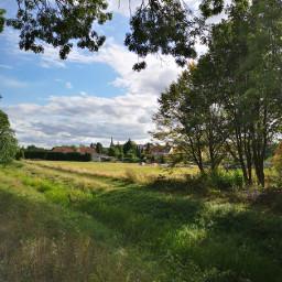 niceview landscape germany freetoedit