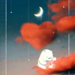 freetoedit love remix mrlb2000 sweet romantic beautiful madewithpicsart