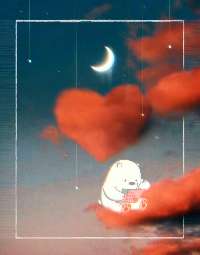 #freetoedit#love#remix#mrlb2000#sweet#romantic #beautiful#madewithpicsart @pa @freetoedit @picsartjapan @picsartchina