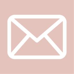 freetoedit appicon mailicon homescreenedits