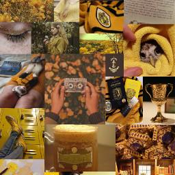 freetoedit wallpaper wallpaperphone serials filmasthetic aesthetics aesthetictumblr harrypotter hufflepuff yellow aestheticsyellow эстетика фон обои эстетикажелтый желтый гаррипоттер пуффендуй