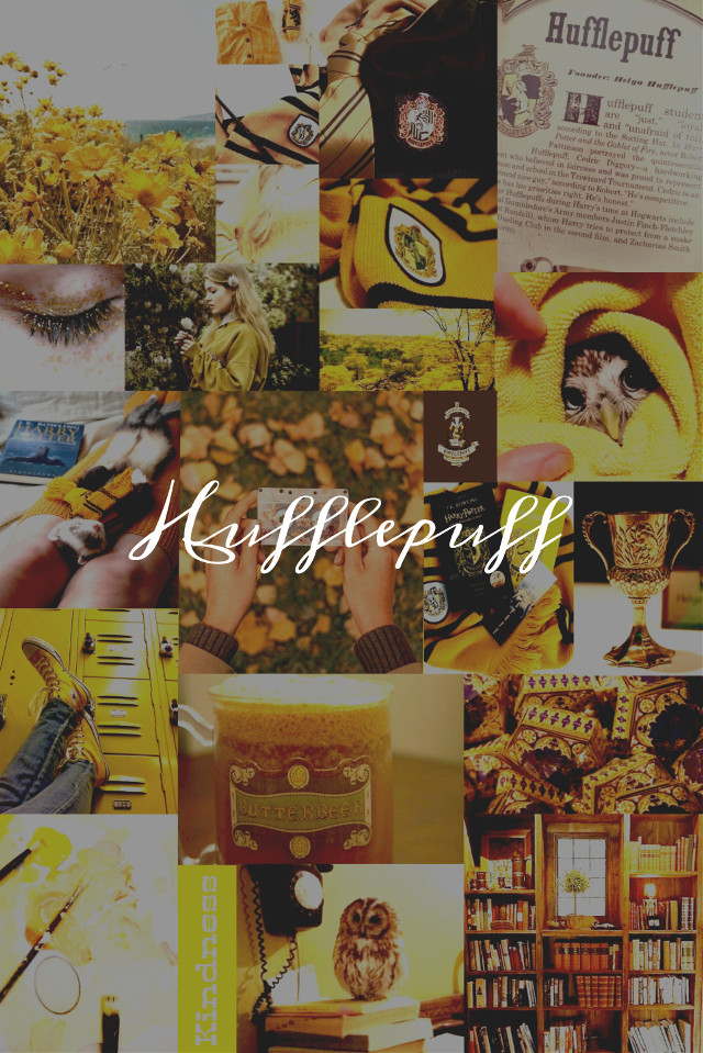 #freetoedit #wallpaper #wallpaperphone #serials #filmasthetic #aesthetics #aesthetictumblr #harrypotter #hufflepuff #yellow #aestheticsyellow #эстетика #фон #обои #эстетикажелтый #желтый #гаррипоттер #пуффендуй