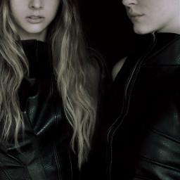 darkart freetoedit models kimdawson agencymodel photography