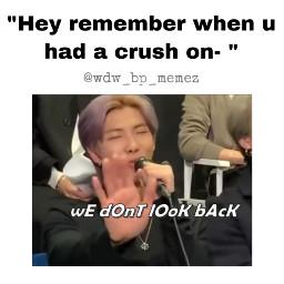 meme memes kimnamjoon rm rmbts bts btsrm btskimnamjoon joon joonnie btsmeme bangtan bangtanseonyeondan crush freetoedit