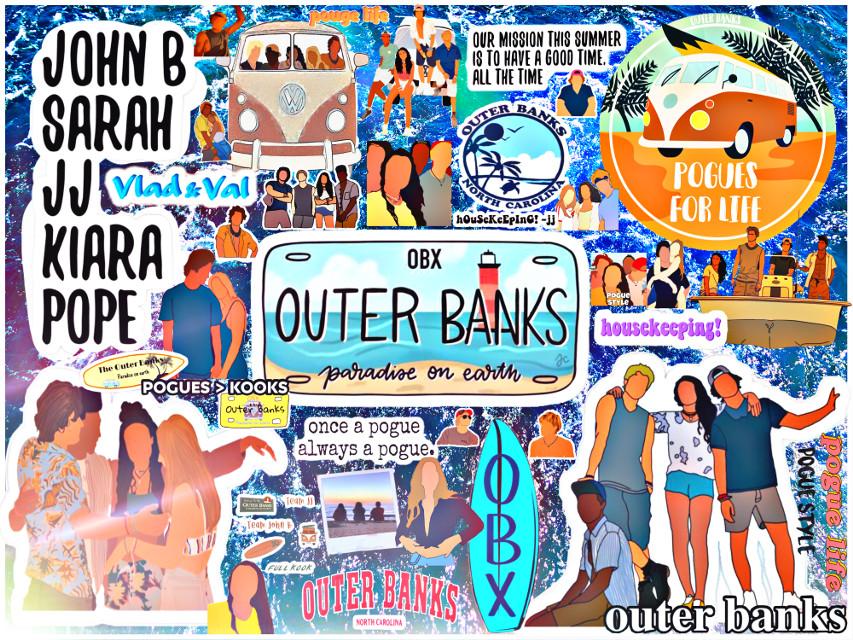 #obx #outerbanks #johnb #sarahcameron #jj #kiara #pope #topper #rafecameron #ward #netflixoriginal #netflixseries #outerbanksedit #outerbanksnetflix #outerbanksparadiseonearth #outerbankspope #outerbanksjj #outerbankssarah #outerbanksrafe #outerbanksjohnb #outerbankskiara #housekeeping #pogues #kooksandpogues #kooks