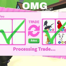 tradefree freetoedit