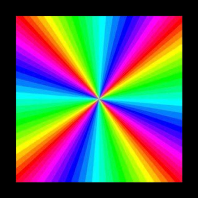 #rainbow #rainbowcore #rainbowaesthetic #rainbowcoree #indie #indieaesthetic #indiefilter #indiekid #indiekidfilter #kidcore #kidcoreaesthetic #clowncore #clowncoreaesthetic #kpop #kpopaesthetic #jpop #aesthetic #tumblr #background #rainbowcorebackground #rainbowbackground #alt #alternative #freetoedit