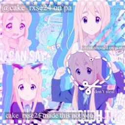 freetoedit tsumugikotobuki mugi k animeedit tsumugikotobiku tsmugi anime_edit anime_girl blobfishandcakeeater blueedit complexedit notfreetoedit newstyle bluee complexeditoverlay blue aesthetic animegir mugikotobuki kon blueanime animeaesthetic animecomplexedit