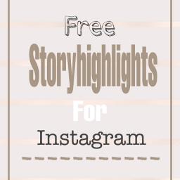 instagramhighlights instagram instagrammers instagramstories icons freeicons instagramhighlighbackgrounds freetoedit