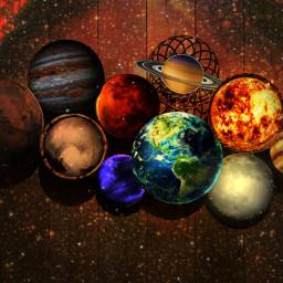freetoedit kinora ircbountifulbaskets bountifulbaskets planet