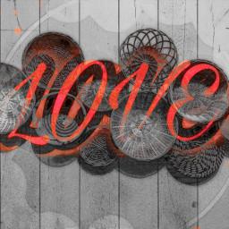 love baskets frame grey red pink redishpink inlove flower flowerframe shaddow black nocolor blackandwhite simple rustic ircbountifulbaskets bountifulbaskets freetoedit