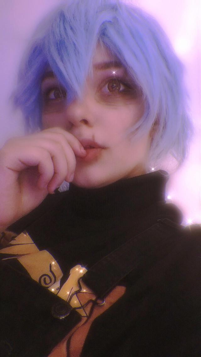 Tomura Shigaraki 💖💖💖💖💖💖💖💖💖💖💖💖💖💖💖   Pinterest account : Toki_Cosplays ⭐️⭐️⭐️⭐️⭐️⭐️⭐️⭐️⭐️⭐️⭐️⭐️⭐️⭐️⭐️                                    #toki #tokicosplays #tomurashigaraki #tomura #shigaraki #cosplay #mha #myheroacademia #bnha #cosplayer #cosplayers #cosplaying #cosplayphotography #cosplayer-anime #cosplayanime #cosplayaesthetic #cosplaymakeup #cosplayworld #cosplaylife #anime #animes #animecosplay #shigarakicosplay #mhacosplay #myheroacademiacosplay